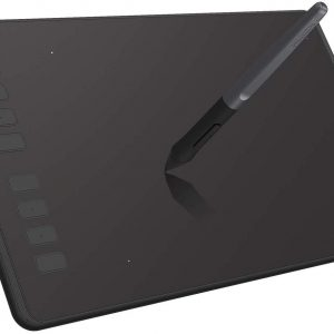 Buy Huion H950P Drawing Tablet Online in India at Best Price