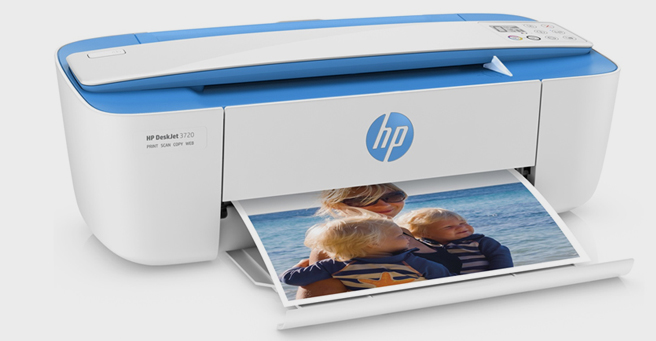 Image Printing Products Suppliers India