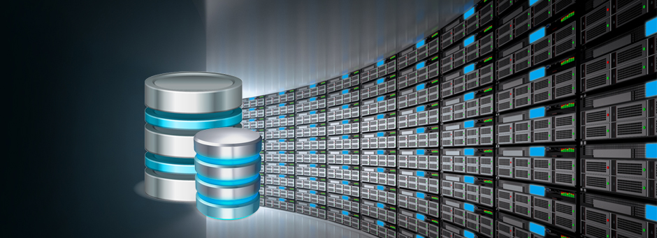 Server and Storage Solutions Provider in India - Microworld Infosol Pvt. Ltd.