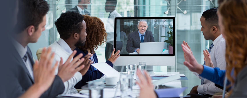 Video Conferencing and Surveillance Products Suppliers in India